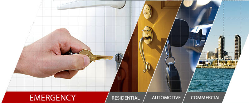 24/7 Orange County Locksmith